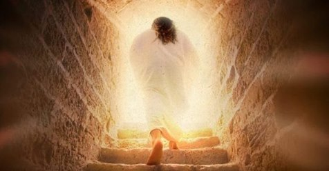 jesus-leaves-tomb