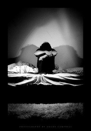 depressed-13056