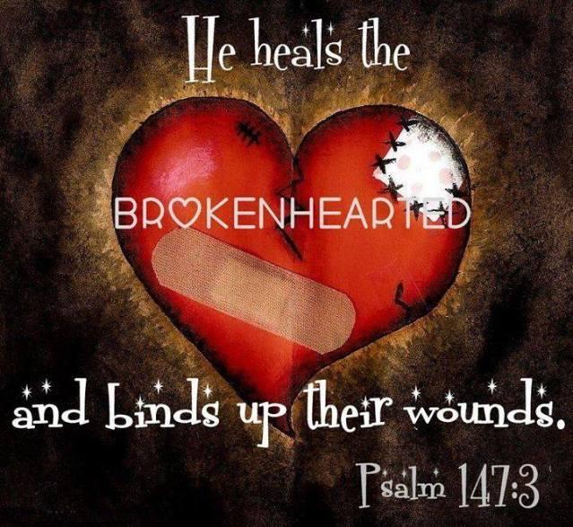 Psalms147