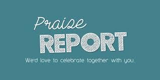 praisereport