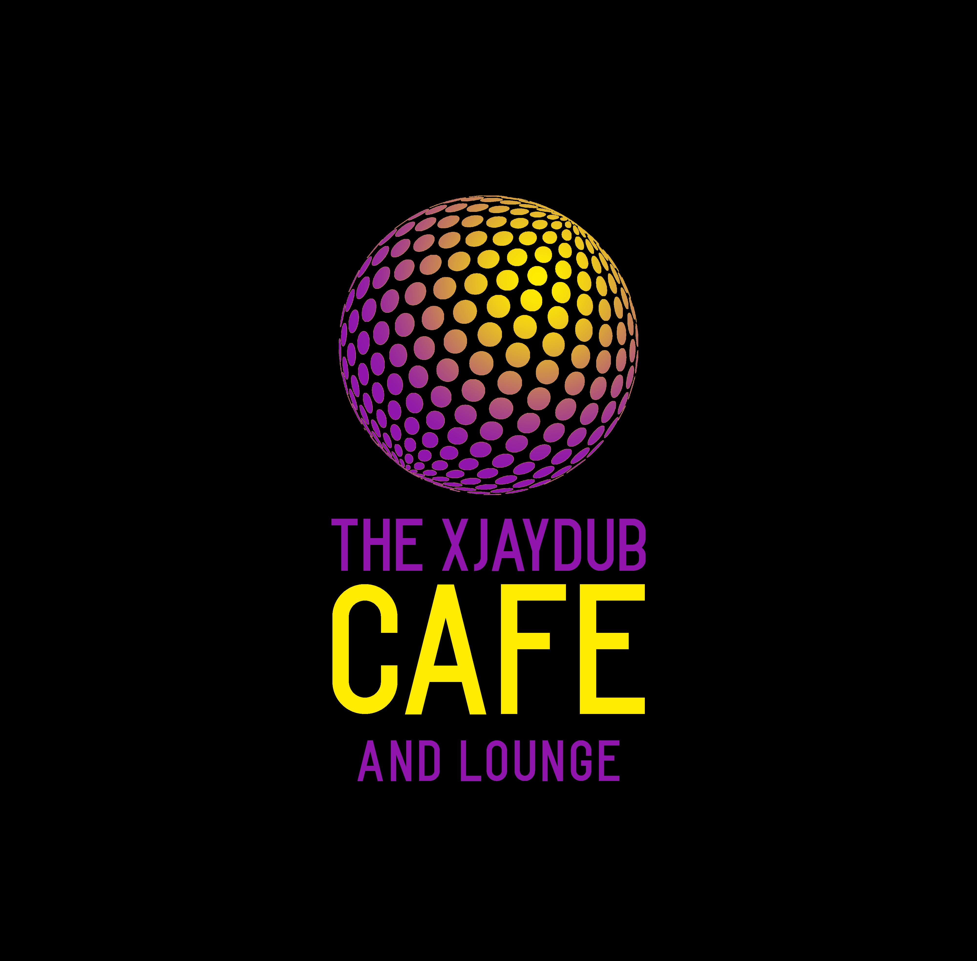 THE XJAYDUB CAFE